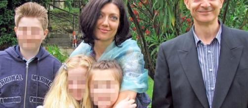 Roberta Ragusa, cugine: soddisfatte per condanna Logli, ora vicini a figli - foto today.it