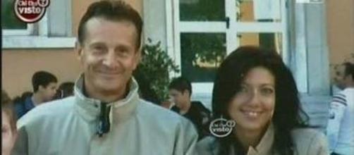 Roberta Ragusa, la sentenza su Antonio Logli, ultime notizie 20 dicembre 2016