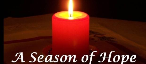 2015-11-29 Christmas; A Season of Hope - YouTube - youtube.com