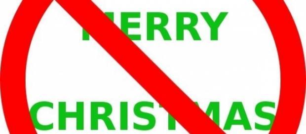 Christmas banned at German high school in Turkey - txvalues - pulse.ng
