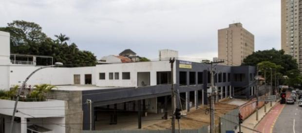Delatores contam todos os detalhes da compra do imóvel para o Instituto Lula