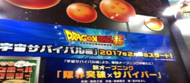Dragon Ball -Kunashi -youtube-