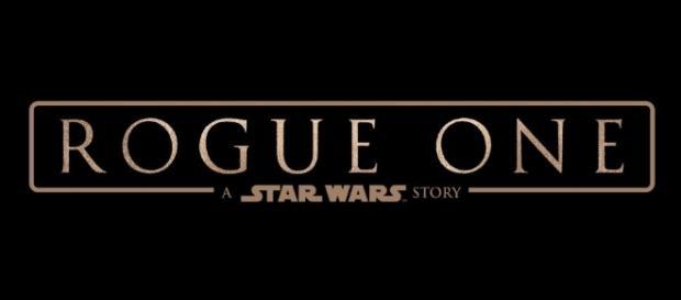 Funko Unveils ROGUE ONE: A STAR WARS STORY Pop! Vinyl Figures - comicbookmovie.com