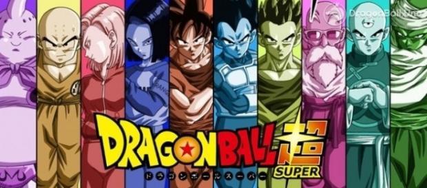 La nueva saga de Dragon Ball Super trae más de una sorpresa