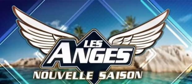#LesAnges9 - Le casting de la prochaine saison de l'émission se dévoile !