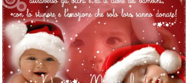 Messaggi Di Auguri Per Natale.Auguri Di Buon Natale Messaggi Spiritosi