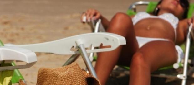 Suco bronzeador: Prepare sua pele para o verão