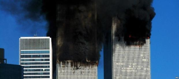 The Evolution Of Terrorism Since 9/11 - rferl.org