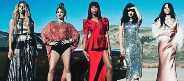Una nueva era empieza para las Fifth Harmony