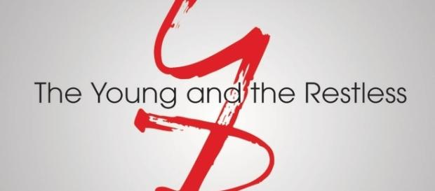 Young and The Restless tv show logo image via Flickr.com