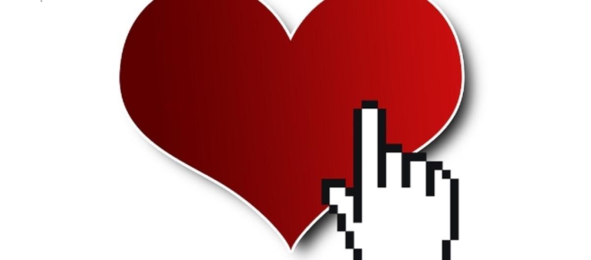 Statistiche di dating online 2014