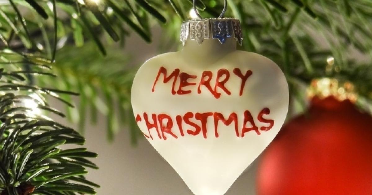 Frasi Per Augurare Buona Vigilia Di Natale.Buona Vigilia E Frasi Di Natale Le Piu Belle Da Inviare Ad Amici Colleghi E Partner