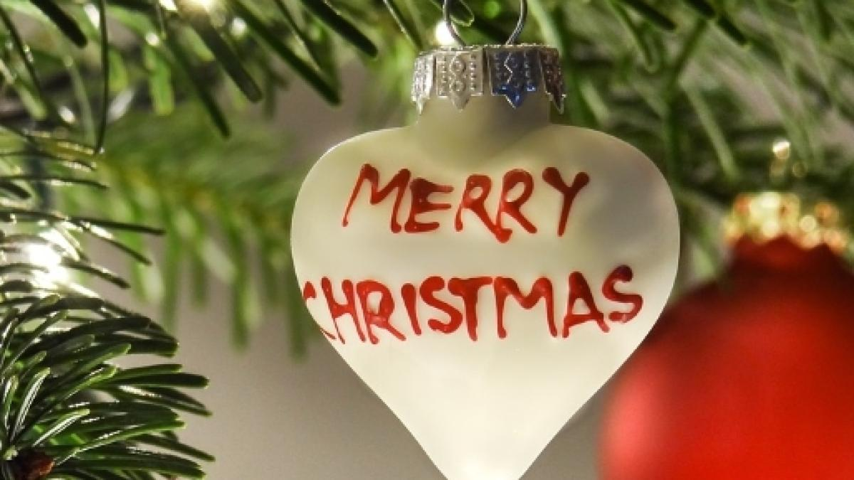 Frasi Vigilia Natale.Buona Vigilia E Frasi Di Natale Le Piu Belle Da Inviare Ad
