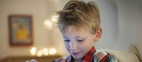 11 Expert-Recommended Autism Apps for Kids   Parenting - parenting.com