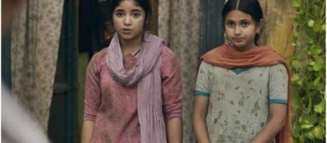 Dangal | Official Trailer | Aamir Khan | In Cinemas Dec 23, 2016 / Photo screencap from UTV via Youtube