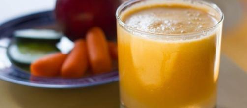5 Desayunos saludables y energizantes para empezar el día- Nutrición Ortomolecular