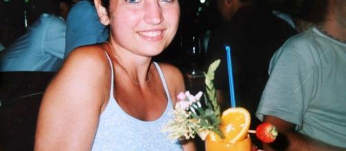 Delitto di Garlasco: il caso è stato riaperto.