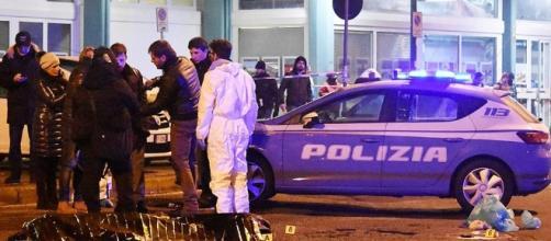 È l'attentatore di Berlino Amri l'uomo ucciso a Milano dalla polizia - velvetnews.it