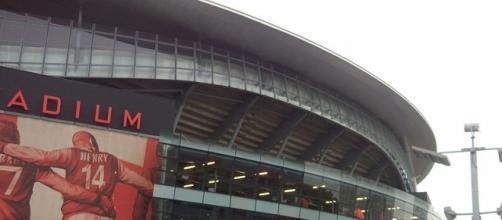 Emirates Stadium (Credit: Little Savage - wikimedia.org)
