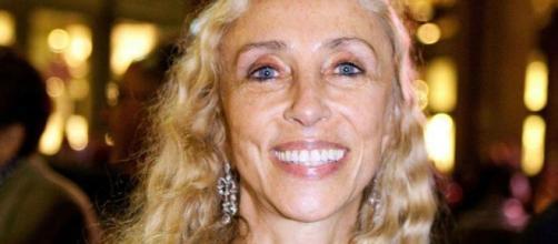 Franca Sozzani: la moda in Italia era lei   Velvet Style Italia - velvetstyle.it