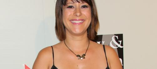 'General Hospital' news - Kimberly McCullough announces pregnancy after miscarriage/Photo via eonline.com