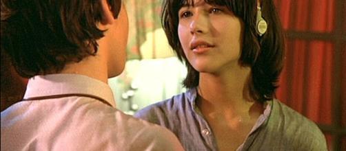 La-Boum 2 devenu film culte pour les adolescents | Pinterest - pinterest.com