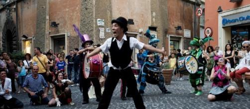 La Festa di Roma sostituisce il concertone capitolino