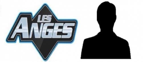 Le casting des Anges 9 se précise...