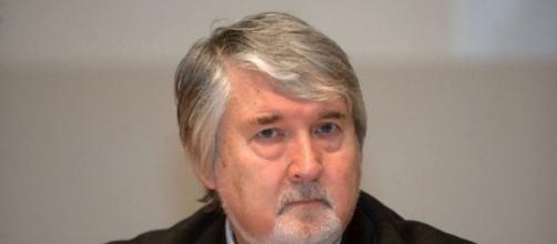 M5S, Lega e SI presentano una mozione di sfiducia per il ministro Poletti