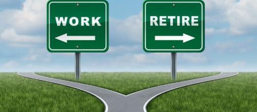 Retirement | TimMaurer.com - timmaurer.com