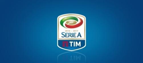 Serie A, diciannovesima giornata: il prossimo turno