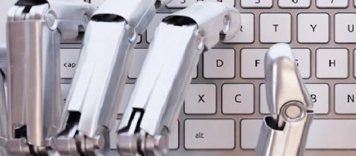 """""""Methbot"""", software que emula um navegador e um visitante vendo anúncios (site da ANA - Association of National Advertisers)"""