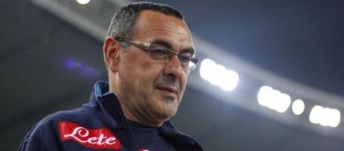 Voti Fiorentina-Napoli Gazzetta dello Sport Fantacalcio - foto eurosport.com