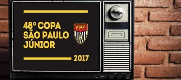 A partir de 2 de janeiro o torcedor já poderá matar a saudade do futebol brasileiro
