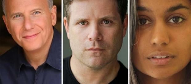 A segunda temporada de 'Stranger Things' terá nove episódios