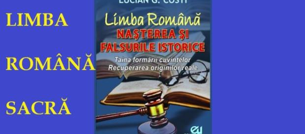 Actual | Vatra Stră-Română promovarea limba română
