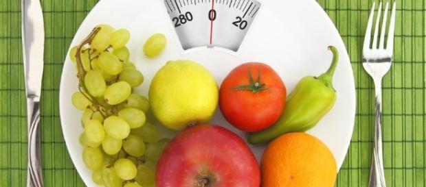 Alimentos que não podem faltar em sua dieta para emagrecer