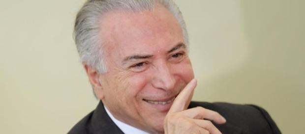 Caixa Zero | Gazeta do Povo - com.br
