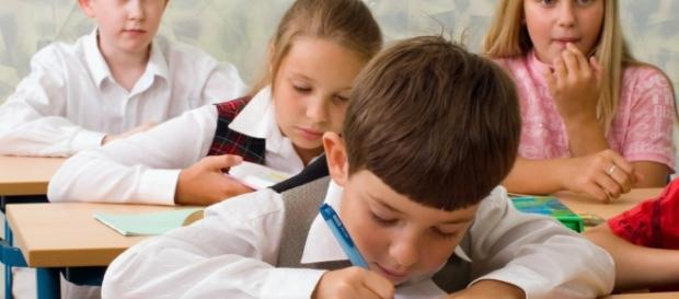 Educatie în Basarabia în perioada tarista