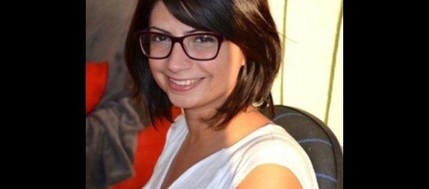 Fabrizia Di Lorenzo è una vittima italiana del terrorismo islamista