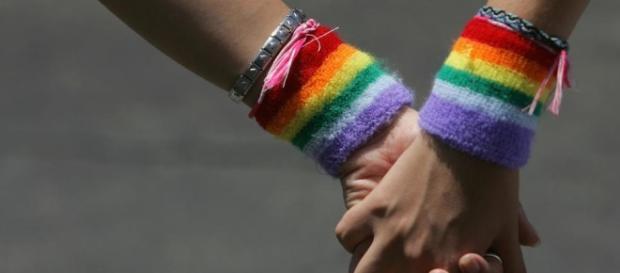 Grupo de lésbicas sofreu ataque homofóbico