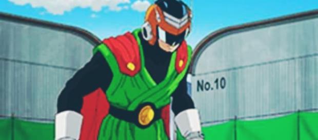 Imagen filtrada del episodio 73