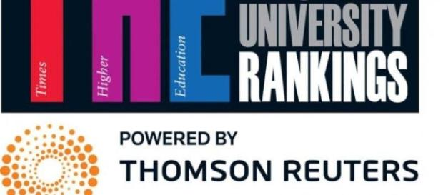 Classifica migliori Università europee dal 20° all'11° posto.