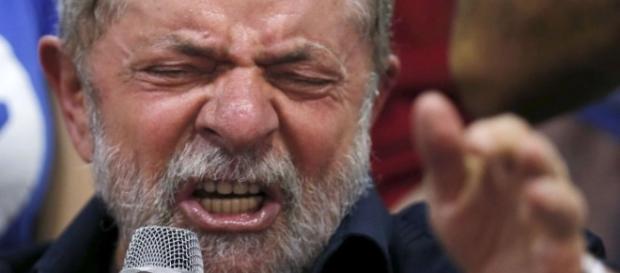 Lula diz que fará o mesmo se voltar (Foto: Reprodução / Google)