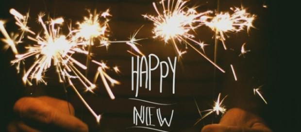 O ano novo comemorado em outras culturas