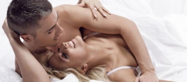 Os filmes adultos podem inspirar os casais na relação intima