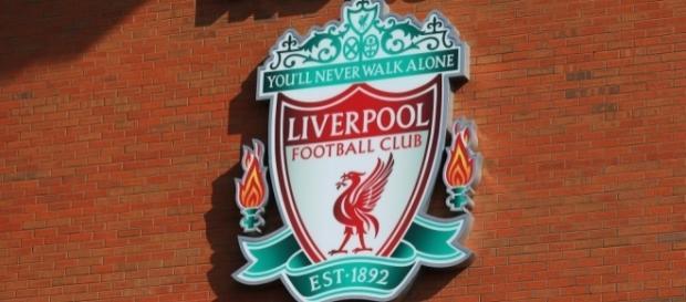 Rekor bagus Liverpool di kejuaraan Eropa saat bermain di Anfield ... - liverpoolfc.com