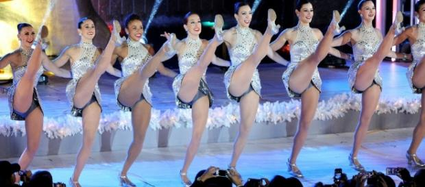 Rockettes At The Trump Inauguration: Dancers Will Not Have To ... - inquisitr.com