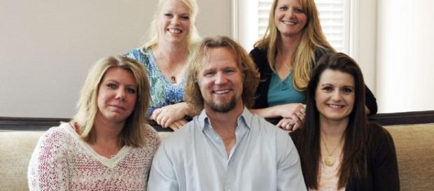 Sister Wives' family loses polygamy case | Toronto Star - thestar.com