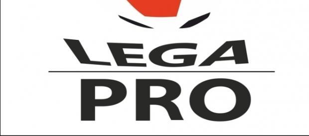 Tante notizie di mercato in Lega Pro.
